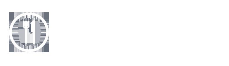 fast-food-hero Bestellsystem Logo